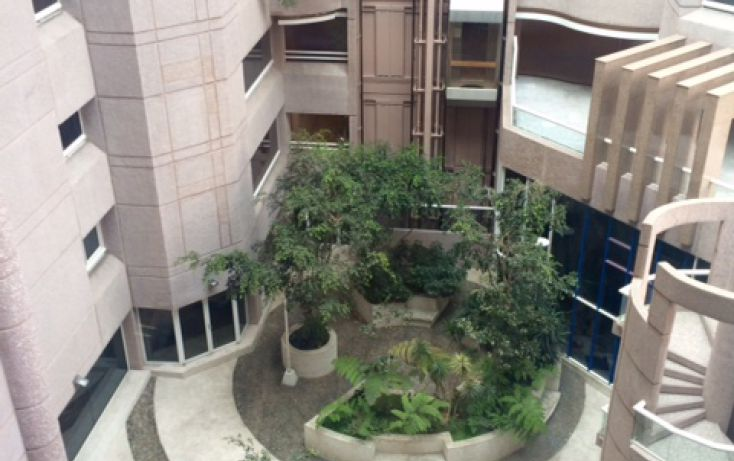 Foto de departamento en venta en, bosques de las lomas, cuajimalpa de morelos, df, 2023641 no 08