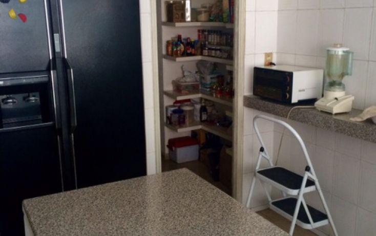 Foto de departamento en venta en, bosques de las lomas, cuajimalpa de morelos, df, 2023641 no 11