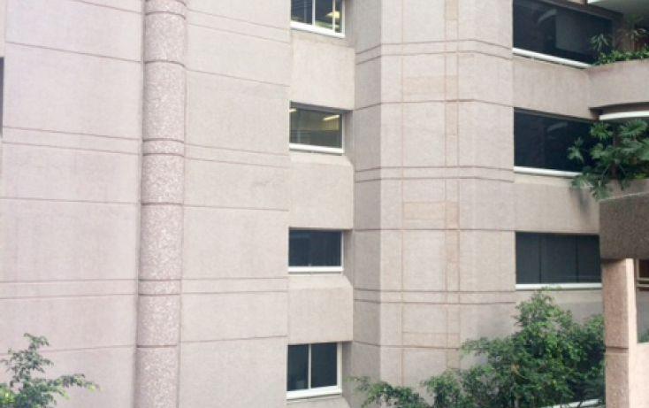Foto de departamento en venta en, bosques de las lomas, cuajimalpa de morelos, df, 2023641 no 13