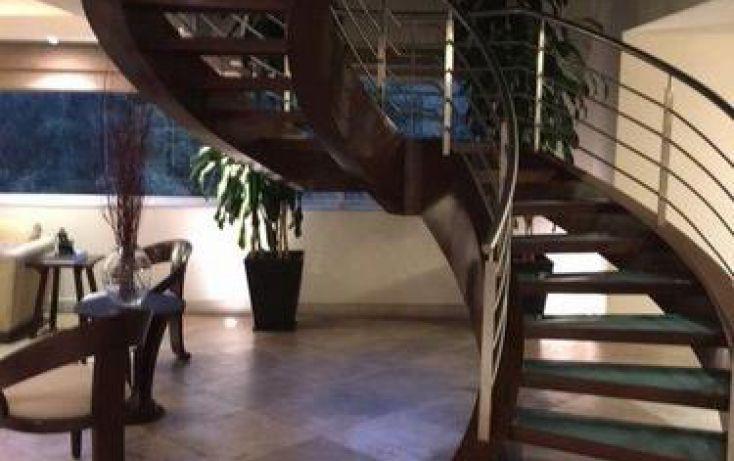 Foto de departamento en venta en, bosques de las lomas, cuajimalpa de morelos, df, 2024383 no 01