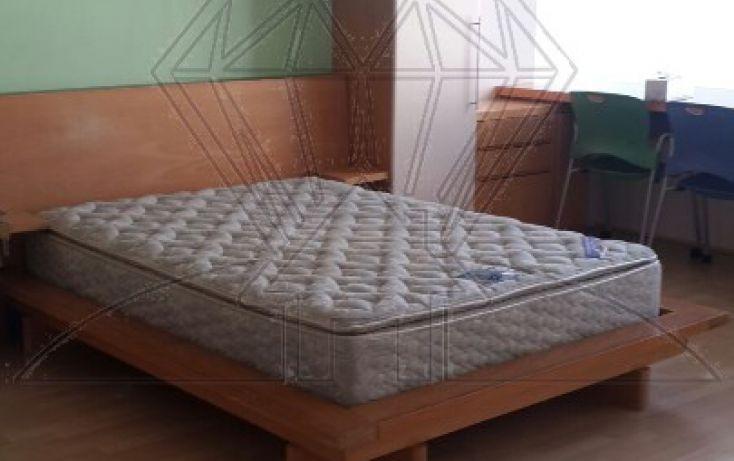 Foto de departamento en venta en, bosques de las lomas, cuajimalpa de morelos, df, 2024457 no 09