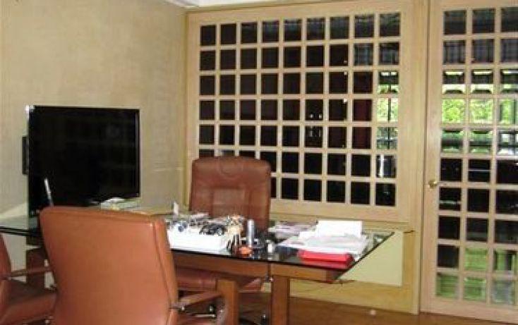 Foto de departamento en renta en, bosques de las lomas, cuajimalpa de morelos, df, 2024867 no 06