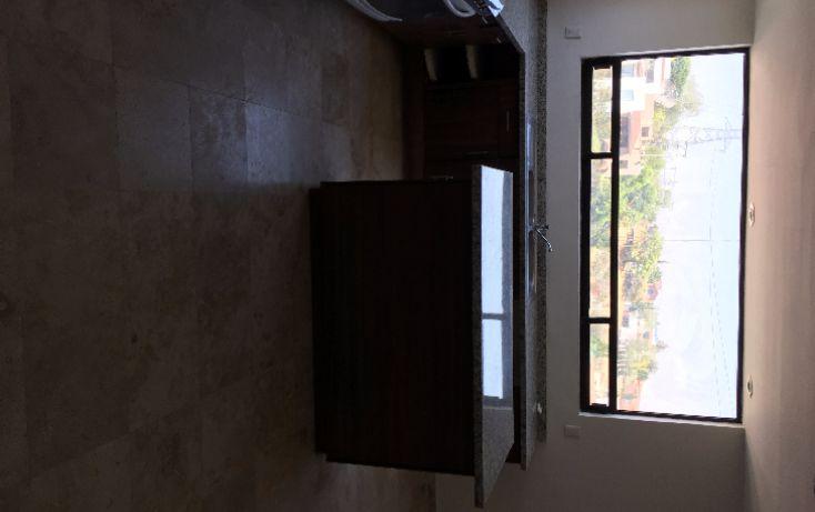 Foto de departamento en renta en, bosques de las lomas, cuajimalpa de morelos, df, 2024897 no 06