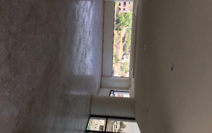 Foto de departamento en renta en, bosques de las lomas, cuajimalpa de morelos, df, 2024897 no 09