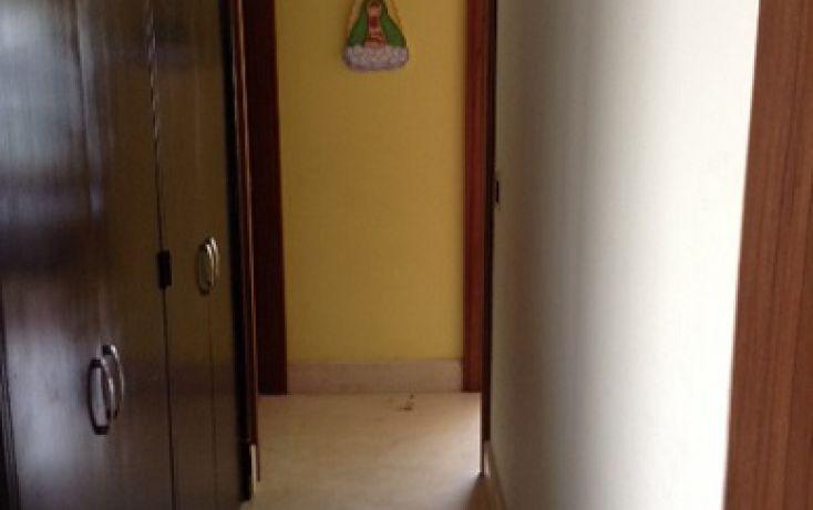 Foto de departamento en renta en, bosques de las lomas, cuajimalpa de morelos, df, 2025349 no 10