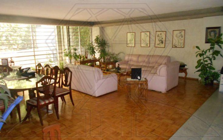 Foto de departamento en venta en, bosques de las lomas, cuajimalpa de morelos, df, 2026069 no 03