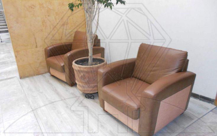 Foto de departamento en venta en, bosques de las lomas, cuajimalpa de morelos, df, 2026069 no 06