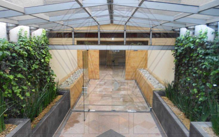 Foto de departamento en venta en, bosques de las lomas, cuajimalpa de morelos, df, 2026069 no 07