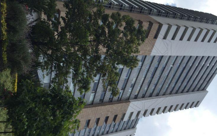 Foto de departamento en renta en, bosques de las lomas, cuajimalpa de morelos, df, 2027449 no 01