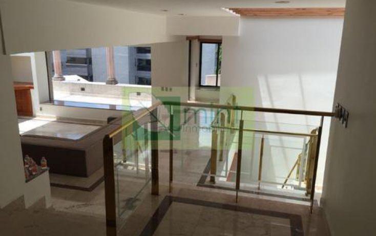 Foto de casa en venta en, bosques de las lomas, cuajimalpa de morelos, df, 2028519 no 01