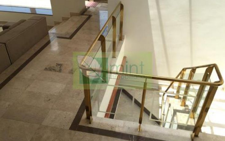 Foto de casa en venta en, bosques de las lomas, cuajimalpa de morelos, df, 2028519 no 02
