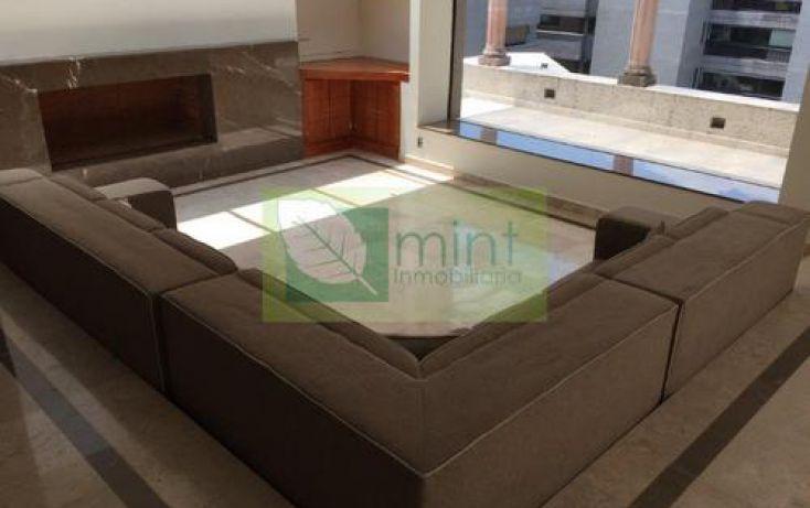 Foto de casa en venta en, bosques de las lomas, cuajimalpa de morelos, df, 2028519 no 03