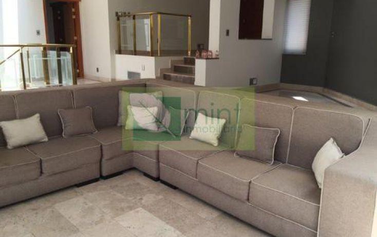 Foto de casa en venta en, bosques de las lomas, cuajimalpa de morelos, df, 2028519 no 04