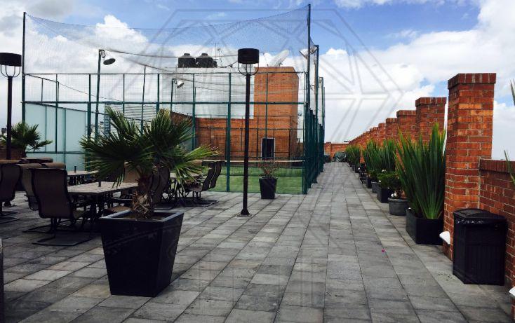 Foto de departamento en venta en, bosques de las lomas, cuajimalpa de morelos, df, 2029416 no 04