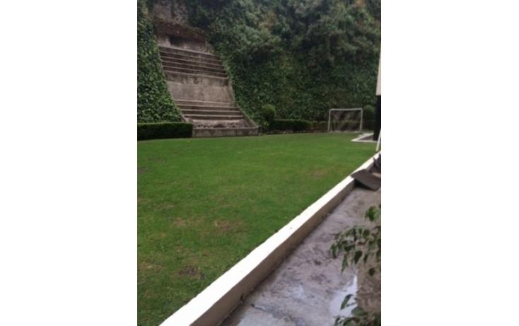 Foto de departamento en venta en, bosques de las lomas, cuajimalpa de morelos, df, 566084 no 05