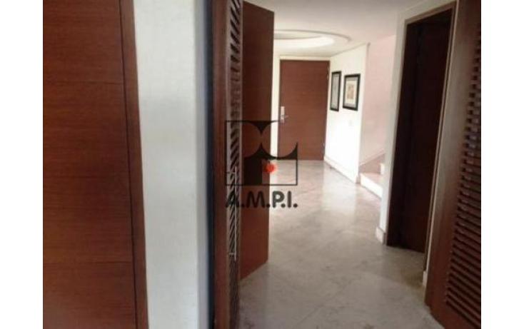 Foto de departamento en venta en, bosques de las lomas, cuajimalpa de morelos, df, 657309 no 02