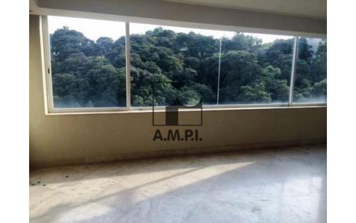 Foto de departamento en venta en, bosques de las lomas, cuajimalpa de morelos, df, 657309 no 03
