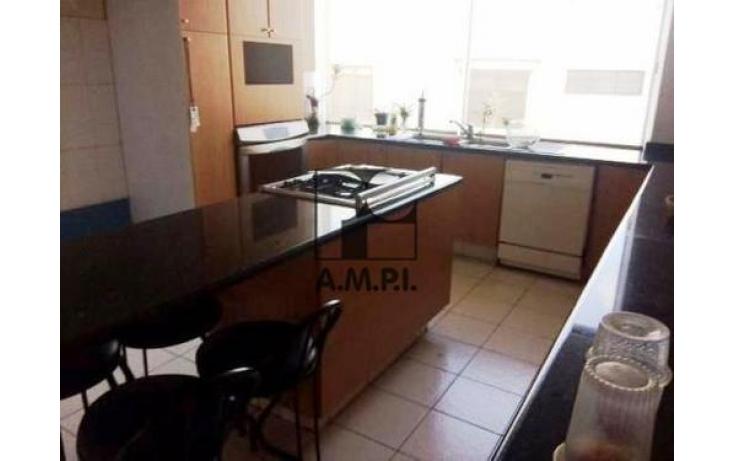 Foto de departamento en venta en, bosques de las lomas, cuajimalpa de morelos, df, 657309 no 04