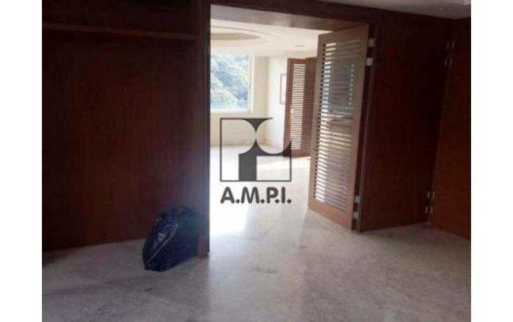 Foto de departamento en venta en, bosques de las lomas, cuajimalpa de morelos, df, 657309 no 06