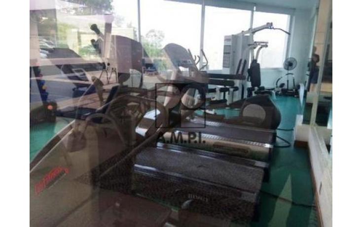 Foto de departamento en venta en, bosques de las lomas, cuajimalpa de morelos, df, 657309 no 09