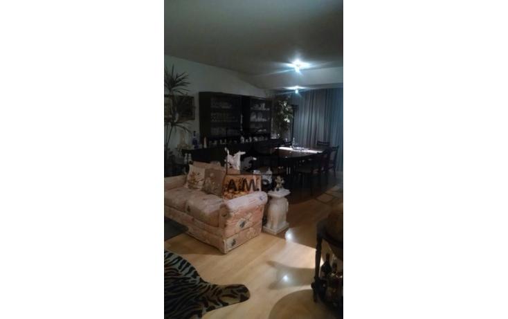 Foto de departamento en venta en, bosques de las lomas, cuajimalpa de morelos, df, 665265 no 03
