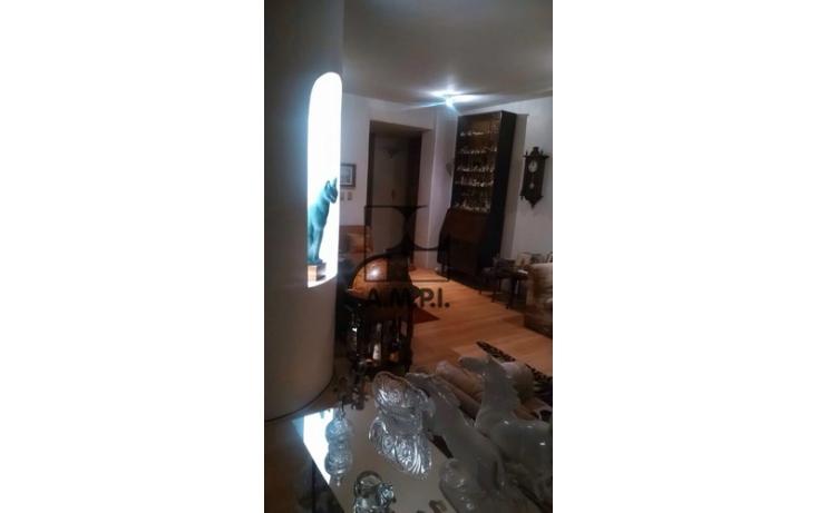 Foto de departamento en venta en, bosques de las lomas, cuajimalpa de morelos, df, 665265 no 04