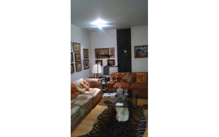 Foto de departamento en venta en, bosques de las lomas, cuajimalpa de morelos, df, 665265 no 05