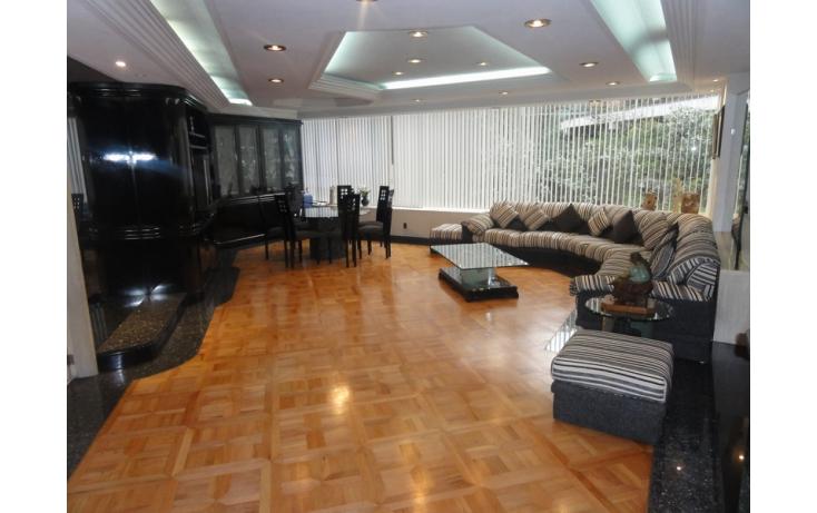 Foto de departamento en venta en, bosques de las lomas, cuajimalpa de morelos, df, 742427 no 02