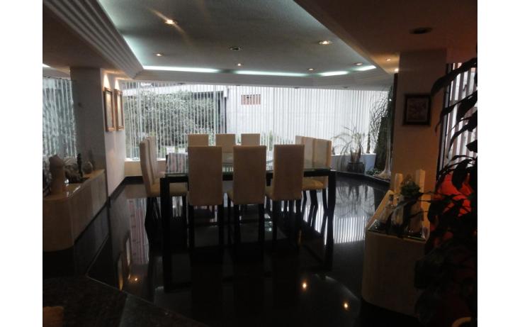 Foto de departamento en venta en, bosques de las lomas, cuajimalpa de morelos, df, 742427 no 03