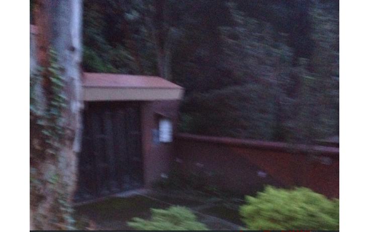 Foto de casa en venta en, bosques de las lomas, cuajimalpa de morelos, df, 742683 no 01