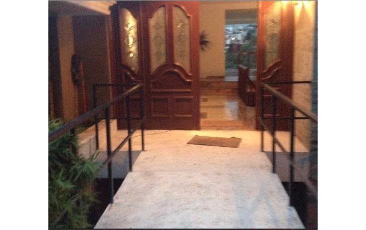 Foto de casa en venta en, bosques de las lomas, cuajimalpa de morelos, df, 742683 no 03