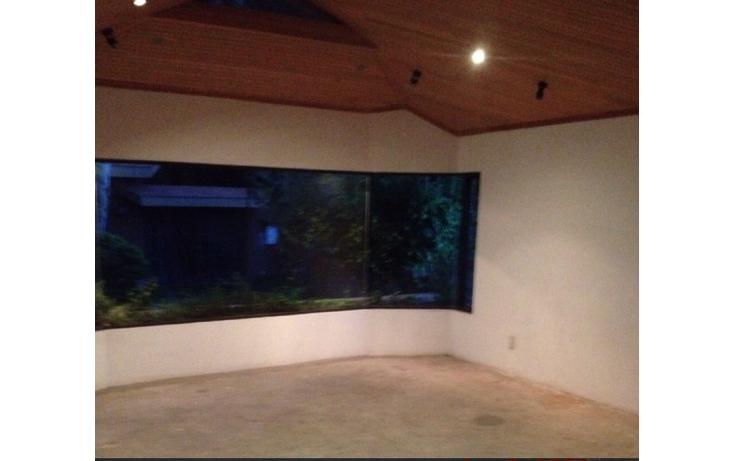 Foto de casa en venta en, bosques de las lomas, cuajimalpa de morelos, df, 742683 no 06