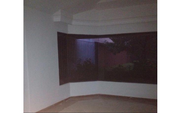 Foto de casa en venta en, bosques de las lomas, cuajimalpa de morelos, df, 742683 no 08