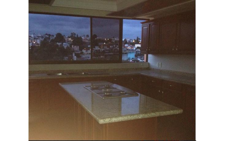 Foto de casa en venta en, bosques de las lomas, cuajimalpa de morelos, df, 742683 no 09