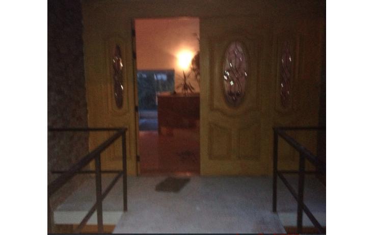 Foto de casa en venta en, bosques de las lomas, cuajimalpa de morelos, df, 742683 no 10