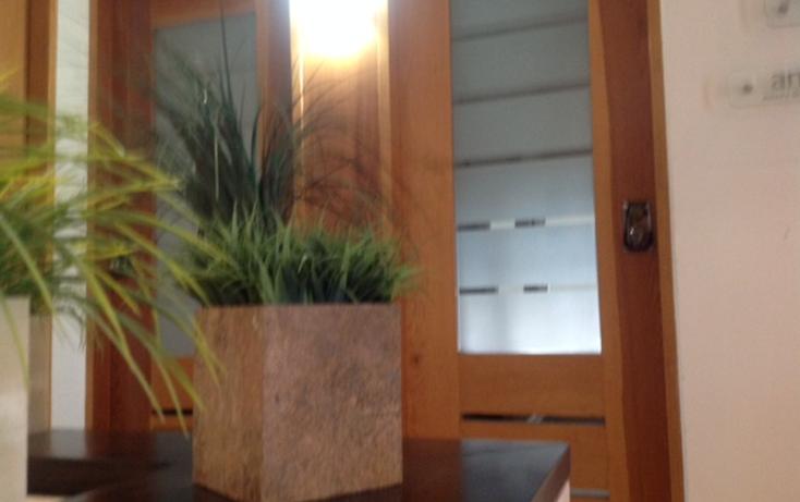 Foto de oficina en renta en  , bosques de las lomas, cuajimalpa de morelos, distrito federal, 1042297 No. 09