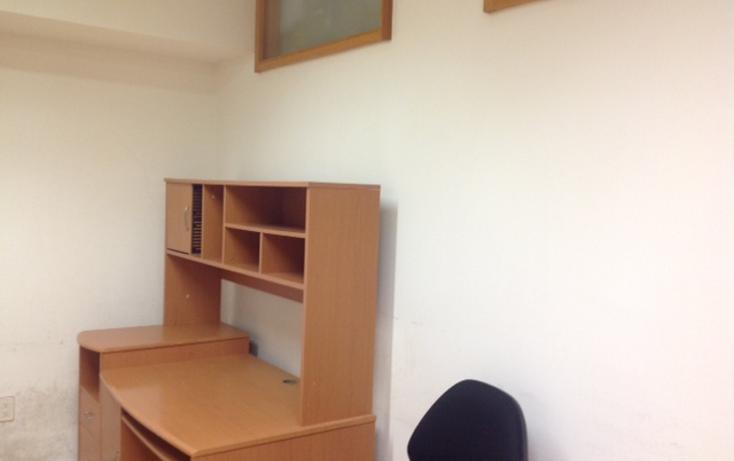 Foto de oficina en renta en  , bosques de las lomas, cuajimalpa de morelos, distrito federal, 1042297 No. 13