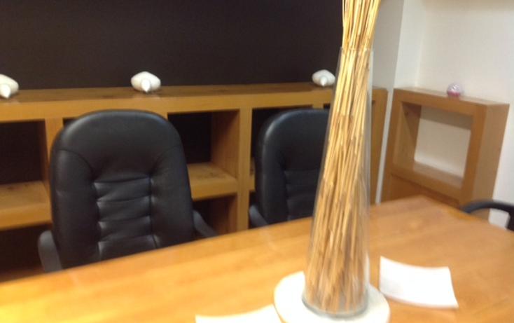 Foto de oficina en renta en  , bosques de las lomas, cuajimalpa de morelos, distrito federal, 1042297 No. 17