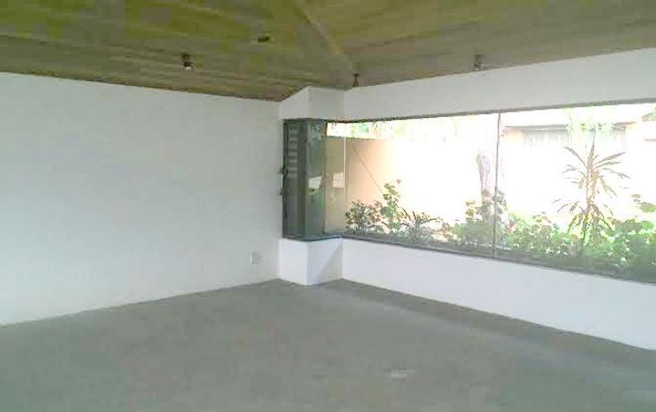 Foto de casa en venta en  , bosques de las lomas, cuajimalpa de morelos, distrito federal, 1058245 No. 02