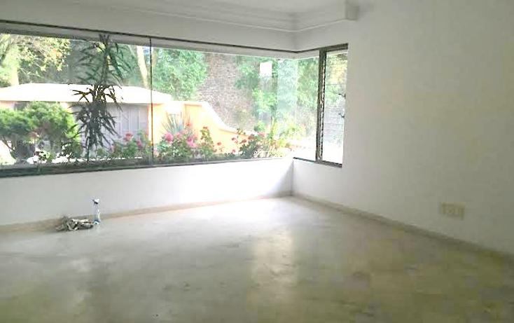 Foto de casa en venta en  , bosques de las lomas, cuajimalpa de morelos, distrito federal, 1058245 No. 03