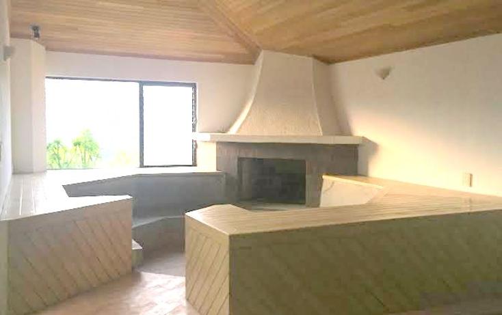 Foto de casa en venta en  , bosques de las lomas, cuajimalpa de morelos, distrito federal, 1058245 No. 05