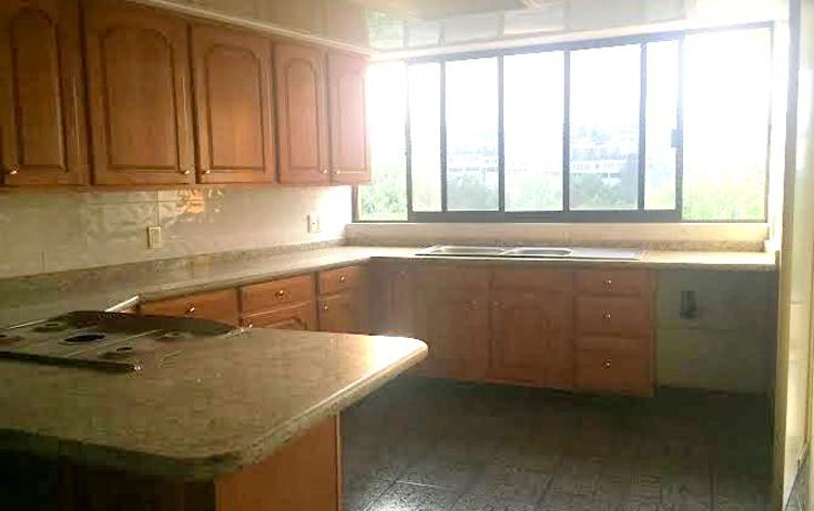 Foto de casa en venta en  , bosques de las lomas, cuajimalpa de morelos, distrito federal, 1058245 No. 06