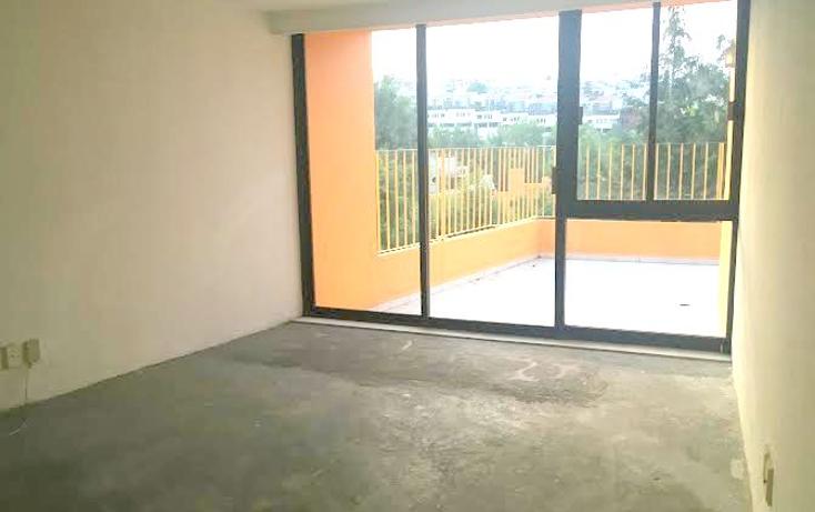 Foto de casa en venta en  , bosques de las lomas, cuajimalpa de morelos, distrito federal, 1058245 No. 07