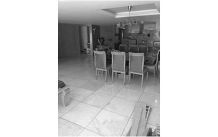 Foto de departamento en renta en  , bosques de las lomas, cuajimalpa de morelos, distrito federal, 1083369 No. 01