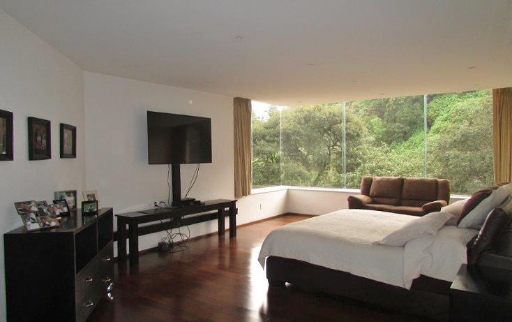 Foto de departamento en venta en  , bosques de las lomas, cuajimalpa de morelos, distrito federal, 1083681 No. 12