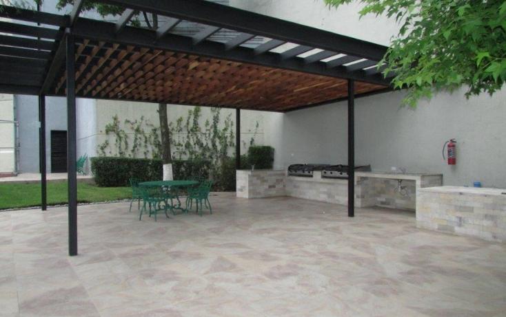 Foto de departamento en venta en  , bosques de las lomas, cuajimalpa de morelos, distrito federal, 1083681 No. 21