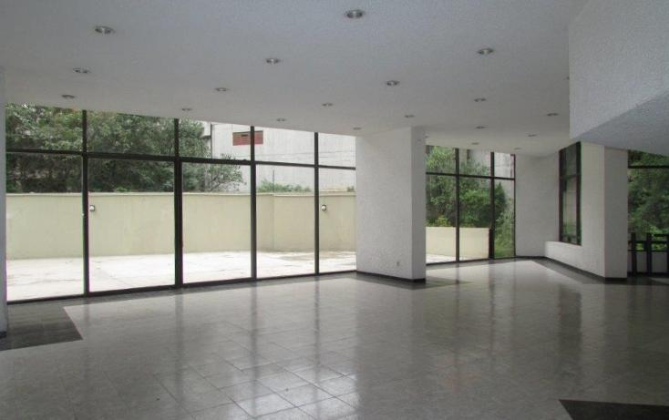 Foto de departamento en venta en  , bosques de las lomas, cuajimalpa de morelos, distrito federal, 1083681 No. 23