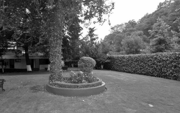 Foto de departamento en venta en  , bosques de las lomas, cuajimalpa de morelos, distrito federal, 1083681 No. 25
