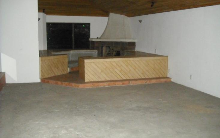 Foto de casa en venta en  , bosques de las lomas, cuajimalpa de morelos, distrito federal, 1085975 No. 01