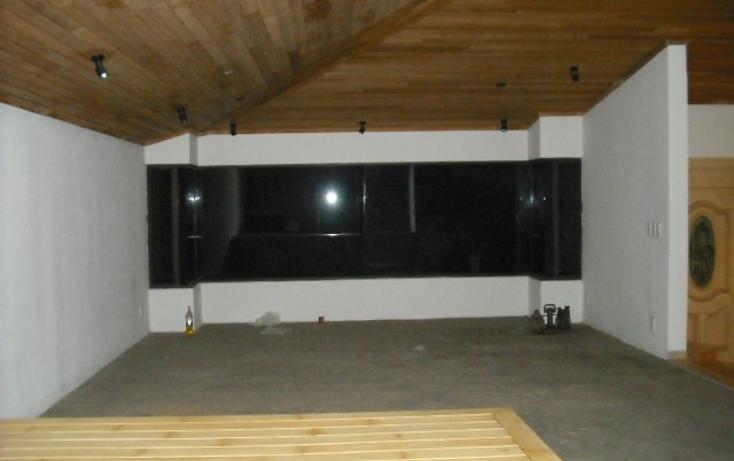 Foto de casa en venta en  , bosques de las lomas, cuajimalpa de morelos, distrito federal, 1085975 No. 03